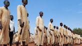 UN mandates South Sudan force to prevent return to civil war