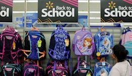 Retail stocks to watch amid huge back-to-school season: Analyst