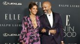 Halle Berry on Van Hunt: 'Never Had a Man That Has Lifted Me Up and Let Me Be All That I Am'