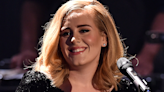 Adele Reveals What She Wants The Last Meal Of Her Life To Be & It's Surprising   iHeart