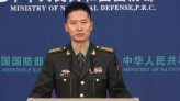 小英證實美軍在台灣 中國國防部氣炸:放棄「以台制華」幻想!
