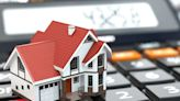 Mortgage interest deduction explained