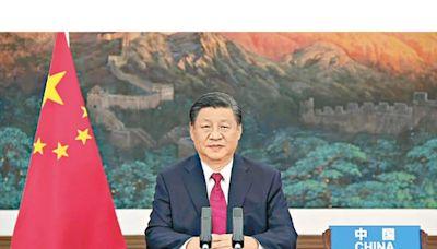 華再向發展中國家捐億劑疫苗