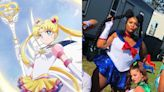 The cultural impact of Sailor Moon: How a '90s Japanese anime inspired generations of fans and spun into a global merchandising empire worth billions