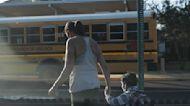 Florida mask fight overshadows back-to-school season