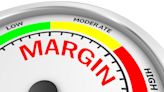 3 High Margin Companies Worth Buying
