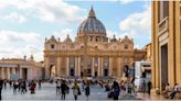 Arranca en el Vaticano el primer proceso civil contra un cardenal tras una extensa investigación