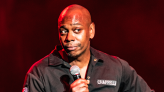 Dave Chappelle, Ali Wong, Hannah Gadsby, David Letterman Set to Headline Netflix's First Comedy Festival
