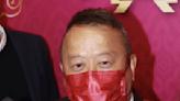 【曾志偉出手】TVB與三大唱片公司破冰 邊個係輸家