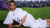 A Time to Heal: FKA twigs Shares Her Truth
