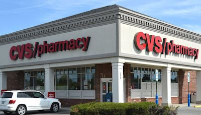 If You Need a Booster, Here's How to Get One at CVS or Walgreens