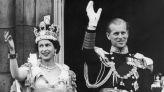 Who will be the next Duke of Edinburgh?