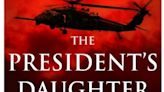 Bill Clinton and James Patterson are back in action — and still ridiculous