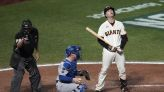 Giants plan to exercise Posey's $22M option if he will play