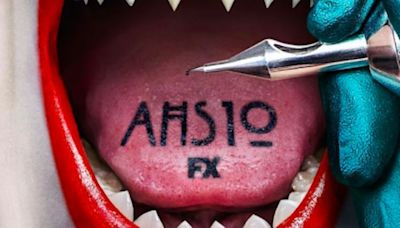 'AHS' Season 10 Adds Contortionist With Grotesque Skills – Watch His Audition Here (Video)
