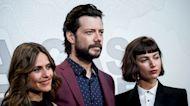 """Meet the Cast of Netflix's """"Money Heist"""""""