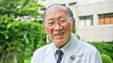 行醫、奉獻超過半世紀,「台灣烏腳病之父」曾文賓98歲家中安詳辭世 | 聯合新聞網 | 遠見雜誌