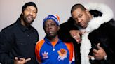 Watch the Director's Cut of Phife Dawg's 'Nutshell PART 2′