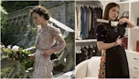 10 Movies For Fashion Lovers To Watch
