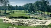 Carolinas, Virginia courses hold 14 spots on Golf Digest Top 100 courses list - Triad Business Journal
