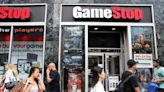 How the Internet Sent GameStop Stock Up 1,000% — And Where It's Going Next