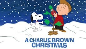 "Here's When You Can Watch ""A Charlie Brown Christmas"" on TV This Year"