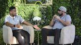 ESPN Exes John Skipper, Dan Le Batard Launch 'Creator-Centric' Content Company