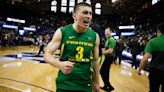 Payton Pritchard named Lute Olson National Player of the Year