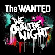 We Own the Night (The Wanted song)