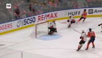 Edmonton Oilers vs. Anaheim Ducks - Game Highlights
