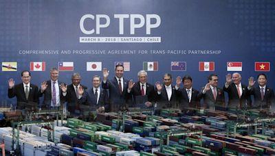 獨家》我申請加入CPTPP 農委會盤點20項敏感農產品爭取關稅配合 - 自由財經