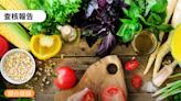 【部分錯誤】網傳「抗氧化食物ORAC數值一覽表,抗氧化能力高的食物對預防癌症有幫助」?