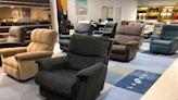 Housing Demand Aiding Furniture and Furnishing Sales: 4 Picks