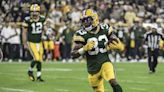 Bounce-Back Pack: Packers Dominate Second Half, Beat Lions 35-17