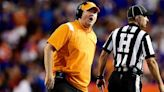 Everything Josh Heupel said to kick off Missouri week