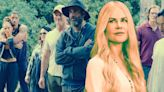 Nine Perfect Strangers: 10 Things That Make No Sense