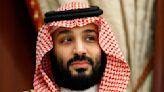 Intelligence report: Saudi prince 'approved' operation that killed Jamal Khashoggi
