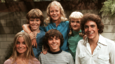 So, How Old Are 'The Brady Bunch' Kids Now?—And Other Questions You Have About the Bradys, Answered
