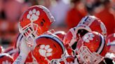 College Football World Reacts To Clemson's Third Loss