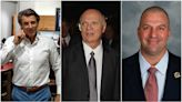 Bergevin, Lamoriello, Zito are Jim Gregory GM of the Year Award finalists