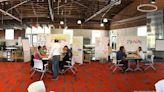 Continuing education keeps entrepreneurs sharp and successful - Atlanta Business Chronicle