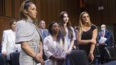 Gymnasts Blast The FBI's Mishandling Of Their Allegations About Larry Nassar