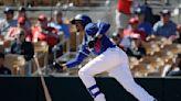 因武漢肺炎停賽 MLB球員年資不受影響