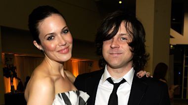 Mandy Moore on Ryan Adams Marriage: 'I Was Living My Life for Him'