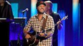 Two Lane Beer From Luke Bryan Relaunches With Constellation Brands