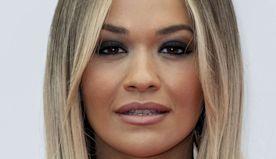 Rita Ora joins Prince Harry for duke's glamorous Sentebale charity concert