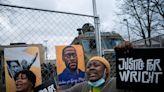 Key Events Since George Floyd's Arrest and Death   U.S. News®   US News