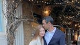Jennifer Gates Says Planning Wedding amid Med School & Husband's Olympic Bid Was 'No Small Feat'