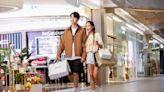 東薈城名店倉推總值逾$210萬現金券 10月18日起六折入手