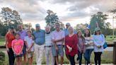 Cuthbert Classic golf tournament scheduled for Halloween day